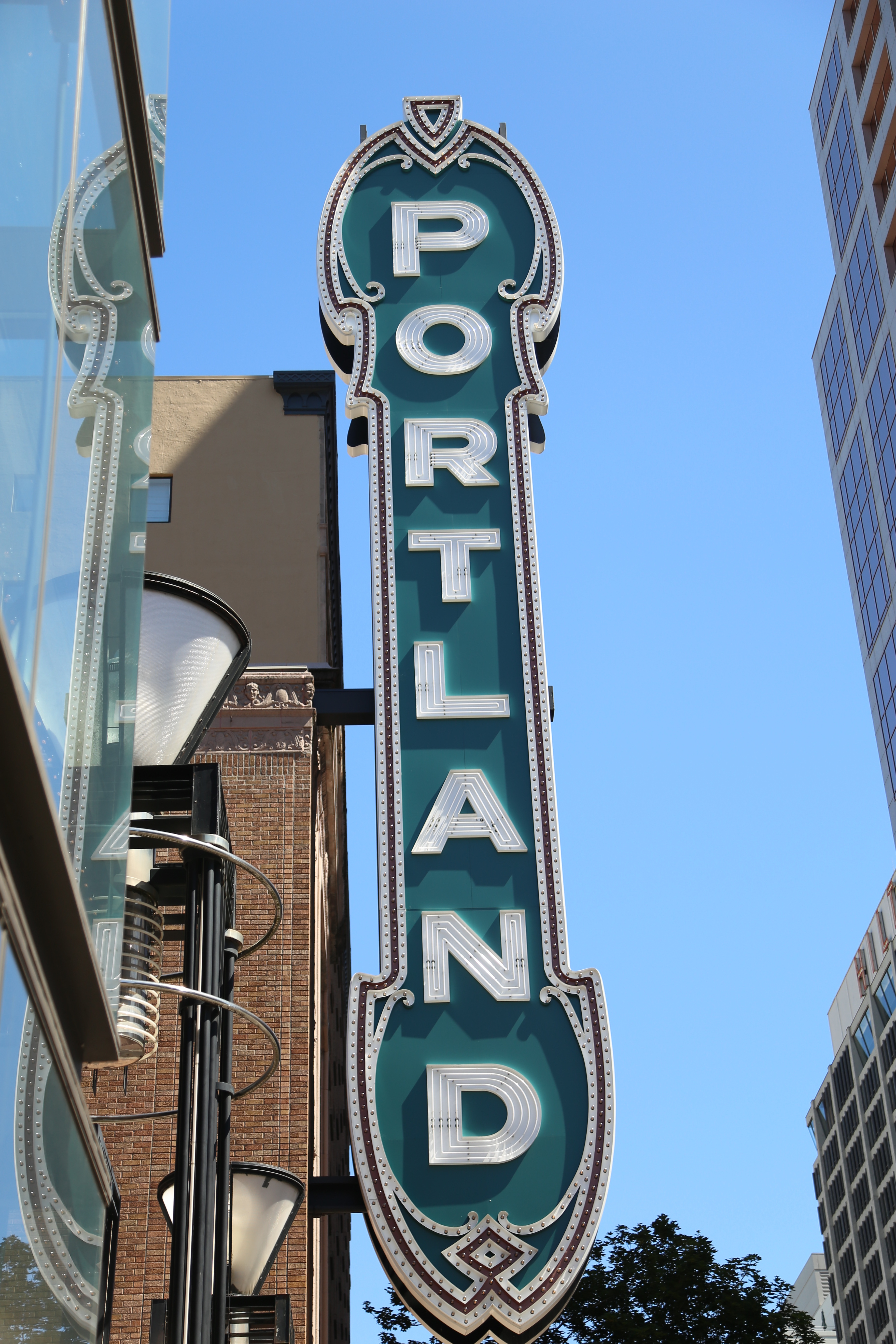 The Ultimate Extended Weekend in Portland, Oregon