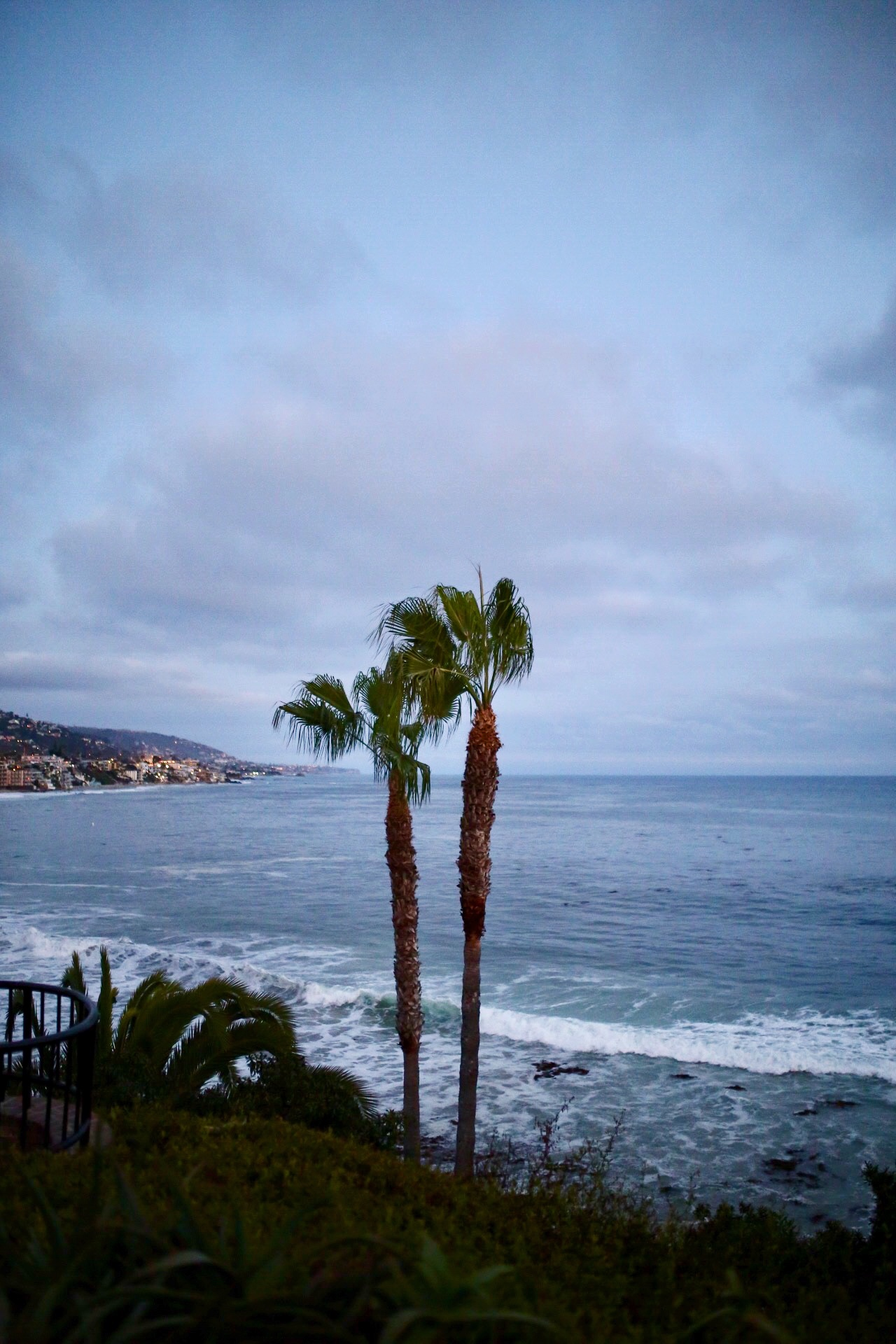 The Ultimate Weekend in Los Angeles, California - Laguna Beach