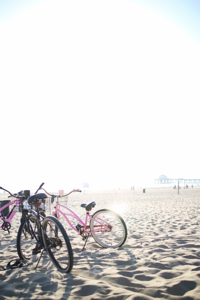 The Ultimate Weekend in Los Angeles, California - Manhattan Beach