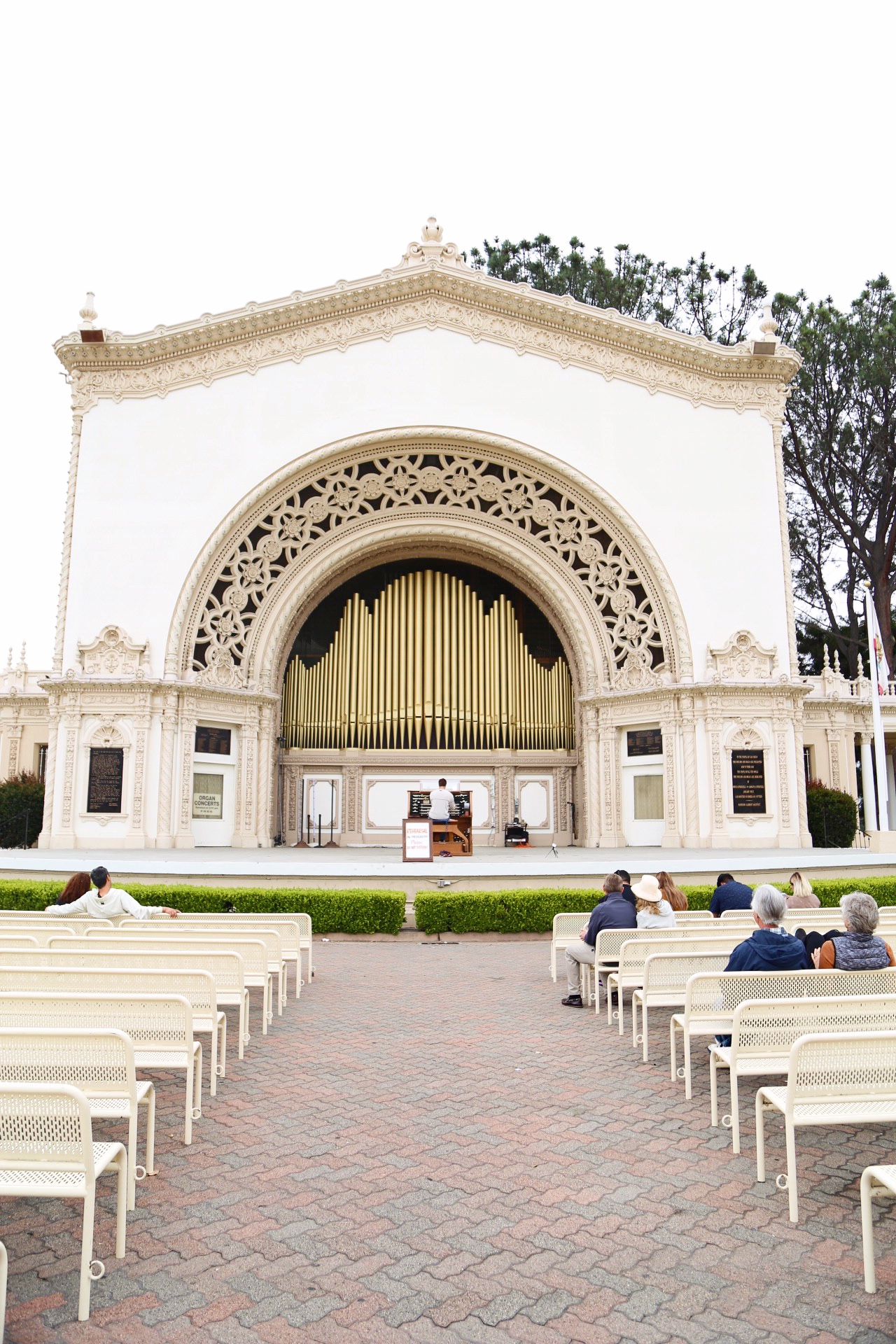 The Ultimate Weekend in San Diego, California - Balboa Park